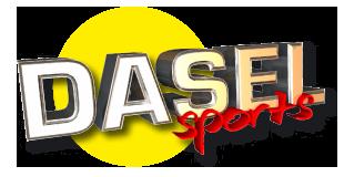Logo Daselsports