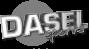 Logo Daselsports noir
